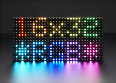 LED-Display-Modul